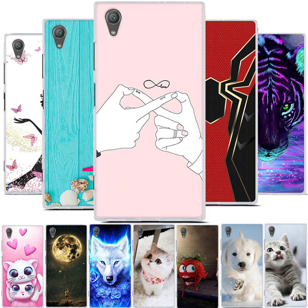 Best Top Case Sony Xperia Z C66 3 Minion Case Near Me And