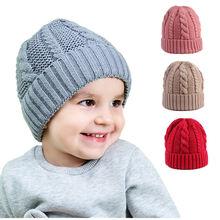 Размер от 0 до 24 месяцев детская шапка; Шапка для ребенка;