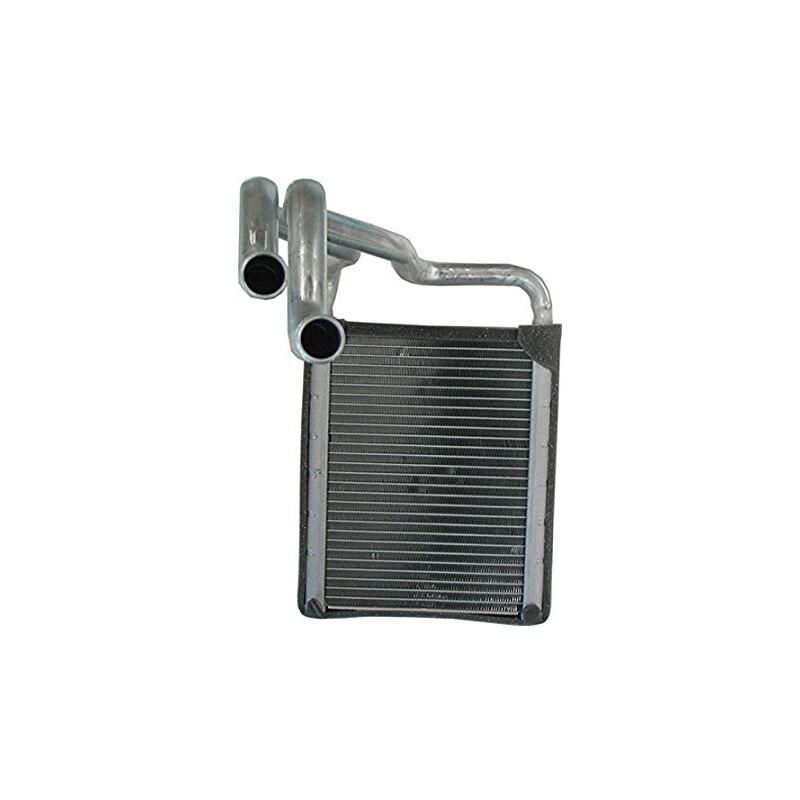 HELLA 8FH 351 315-711 for Radiator отоп. (теплооб.) Hyundai i 30 (211x149x27mm.) 42468 bridgestone m749 315 80r22 5 154 150m tl