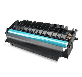 106R01379 wkład z tonerem dla Xerox Phaser 3100 mfp 3100MFP 3100MFP S 3100MFP X proszek do drukarki wkład tonera wkład z tonerem tanie i dobre opinie MOOWAY Printer One-piece kasety Układ kaseta