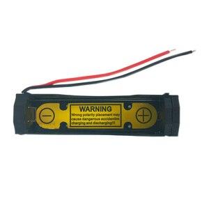 Image 2 - 1S1P Diy Aangedreven Doos Opladen Ontladen Controle Batterij Houder Case Voor Li Ion 3.6V 3.7V 18650 17670 Batterij Opladen slot