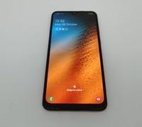 Samsung Galaxy A20 SM-A205F 6.4