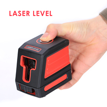Automatic Laser Level Construction Tools Parts Auto and Manual Horizontal Vertical Cross Measurement Indoor And Outdoor Measure competition panels and diagrams construction and design manual