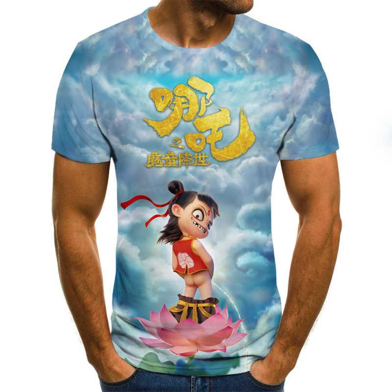 Bira 3D baskı T Shirt bu zaman mektubu kadın erkek komik yenilik kısa kollu T-shirt Tops Unisex kıyafet giyim