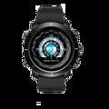 Bozlun W30 Mannen Vrouwen Horloge Slimme нарукавная повязка Slaap Traker 3D UI Bluetooth спортивные калории Testen Hartslag Oproep Herinn
