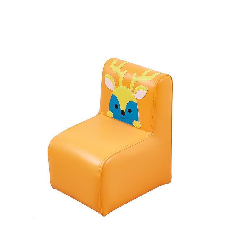 Cute Lazy Bag Divan Sillones Infantiles Kids Bed Relax Chair Divano Bambini Baby Dormitorio Chambre Enfant Infantil Child Sofa