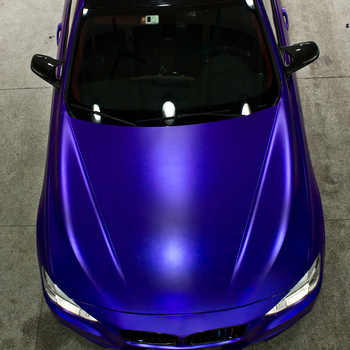 SUNICE lightning metal vinyl wrapping film vinilo coche motorcycle wrap purple folie Anti-scratch car accessories stickers decal image