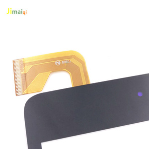 Image 5 - Phablet Panel For 8 inch CHUWI Hi8 SE 80B31 80B38B00 tablet External capacitive Touch screen Digitizer Sensor Multitouch
