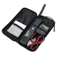 Em415 Pro Automotive Short Circuit Tester Detector Cable Wire Detector Diagnostic Tool
