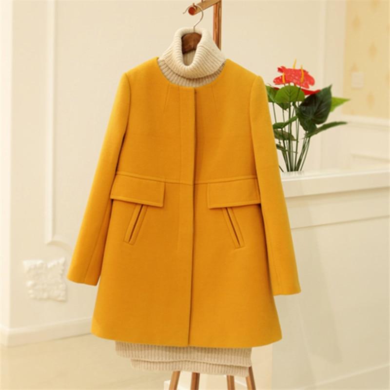 Hiver laine doudoune manteaux vêtements pour femmes enceintes grossesse coupe-vent chaud pardessus grossesse vêtements d'extérieur