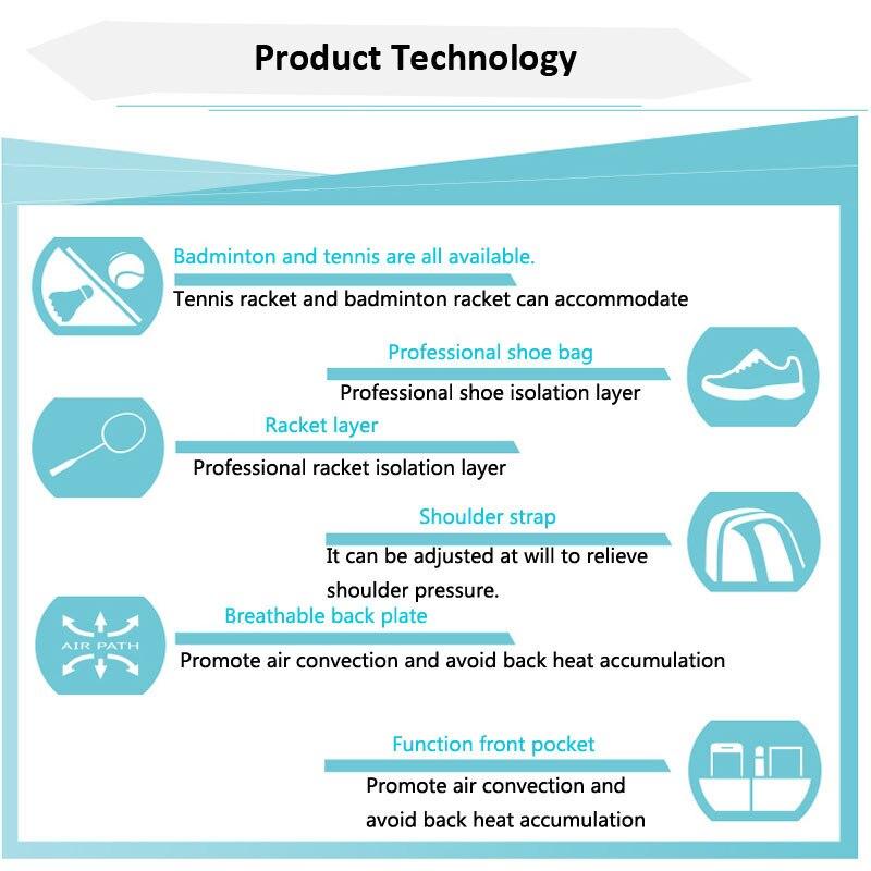 产品技术说明