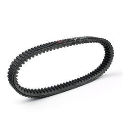Artudatech Drive Belt For BMW C650GT C650 GT 2012-2016 C600 Sport 12-2013 C650 Sport 2016 24827729767