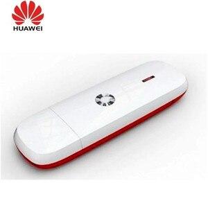 Image 2 - Odblokowany Vodafone K4605 42 mb/s klucz usb