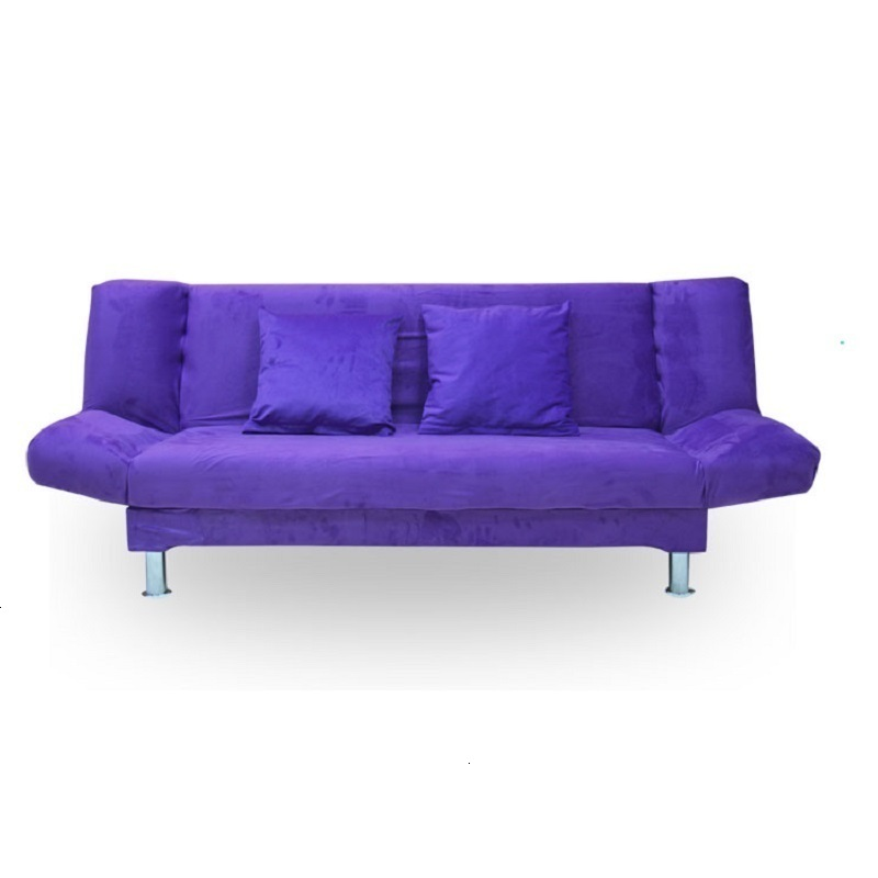 Para Mobili Puff Oturma Grubu Zitzak Copridivano Couche For Living Room Meubel Home Set Mobilya Furniture Mueble De Sala Sofa