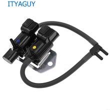 Электромагнитный клапан MB937731 для Mitsubishi Pajero L200 L300 V43 V44 V45 K74T V73 V75 V78, электромагнитный клапан управления муфтой свободного хода MB620532 K5T47776