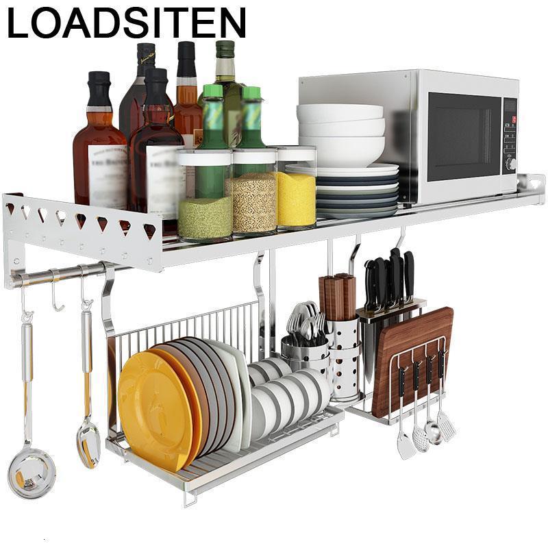Scolapiatti Sink Mutfak Malzemeleri Keuken Organizador De Cucina Stainless Steel Cocina Cozinha Cuisine Rack Kitchen Organizer