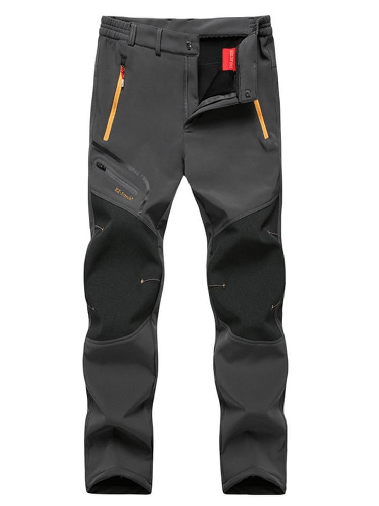 BOSS Baby-Jungen Schneehose Pantalon