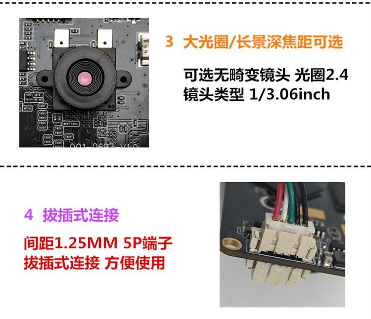13 megapixel reconhecimento de rosto foto e gravação