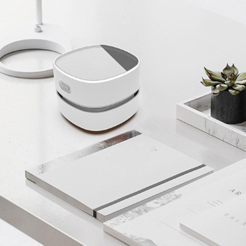 Portable-Vacuum-Cleaner-Desktop-Automatic-Cleaning-Desktop-Vacuum-Cleaner-Mini-Desk-Charging-Vacuum- (5)