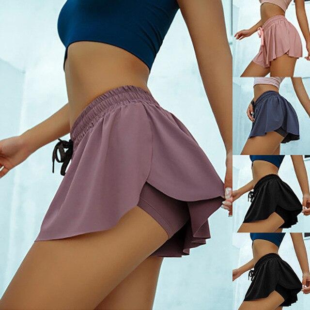 2020 New Design Fashion Women Leggings Casual Sexy Colorful Korean Kawaii Party Ladies Sports Street Wear 10020 1