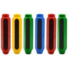 Магнитный держатель для мела, двойной пружинный держатель для мела, автоматическая регулировка мела, аксессуары для доски для обучения студентов