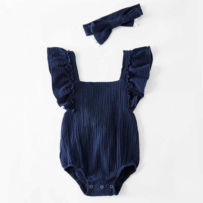 Madre Figlia Vestiti 2020 Nuova Estate Outfit Uguali per La Famiglia Pagliaccetto Del Bambino Delle Ragazze Mamma Famiglia Vestito da Guardare per Bambini di Età Vestito