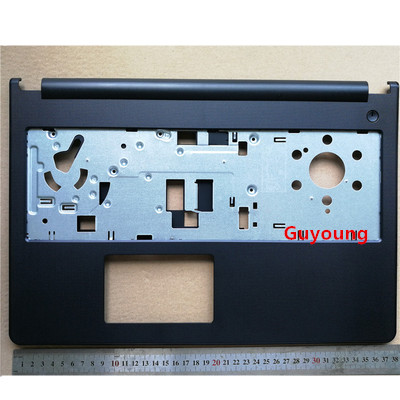 NEW For Dell Inspiron 3565 3567 3568 3573 3576 Portuguese Keyboard No Backlit
