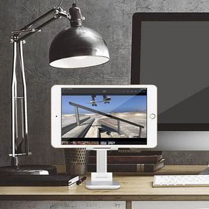 Image 4 - Máy Tính Bảng Đa Năng Điện Thoại Bàn Làm Việc Cho iPhone Máy Tính Bảng Để Bàn Đứng Cho Điện Thoại Bàn Giá Đỡ Điện Thoại Di Động Gấp Gọn Giá Đứng