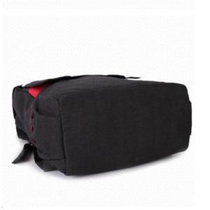Image 4 - Аниме Kill La kill Matoi Ryuko экшн напечатанный рисунок школьные сумки на плечо сумка рюкзак Косплэй Карманный Кошелек с мешком фигурка игрушки Новый