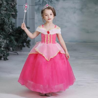 Sleeping-beauty-Aurora-Princess-Dresses-Crystal-Rhinestone-Bodice-Sequined-Snow-Queen-Birthday-Vestidos-Kids-Halloween-Clothes.jpg_640x640