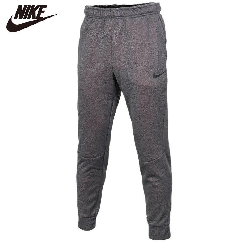 Originele Nike AS M NK THRMA SPHR PANT Mens Long Pants Sweatpants Sports