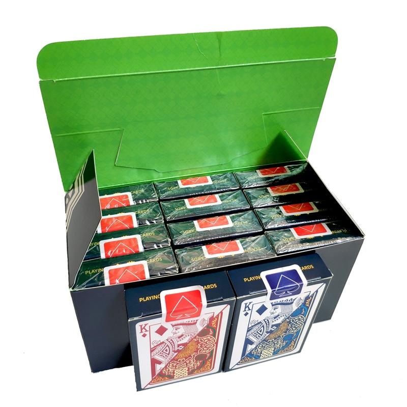 12-deck-box-quality-waterproof-pvc-plastic-playing-cards-set-trend-font-b-poker-b-font-classic-magic-tricks-white-font-b-poker-b-font-cards-box-packed