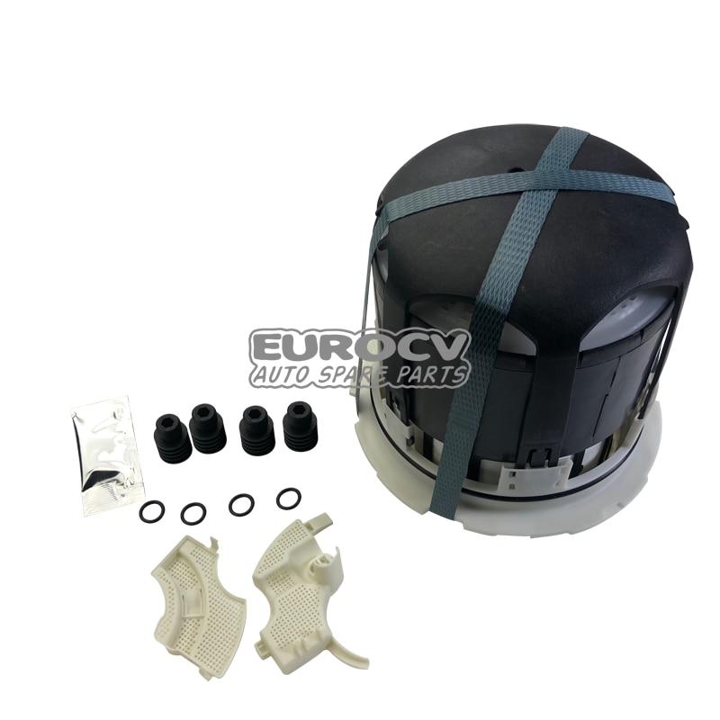 Spare Parts For Volvo Trucks,  VOE 22223804 , 23260134, Repair Kit, Air Dryer