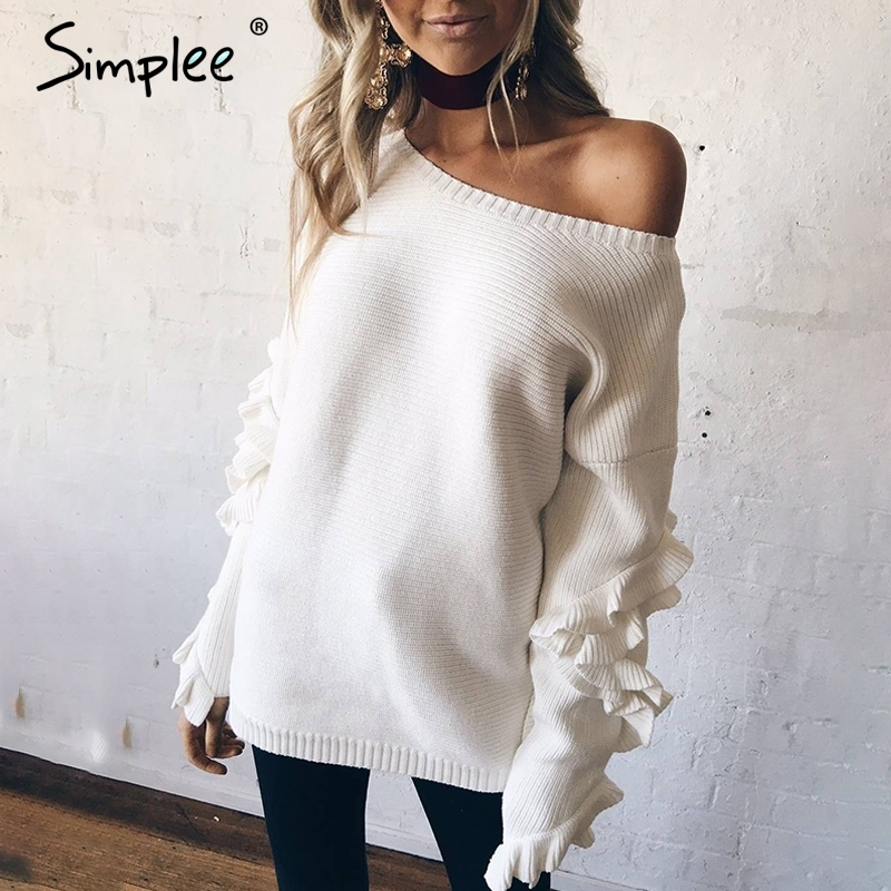 simplee-ruffle-knitted-sweater-women-pullover-female-casual-loose-round-neck-winter-sweater-autumn-pull-femme-knit-jumper