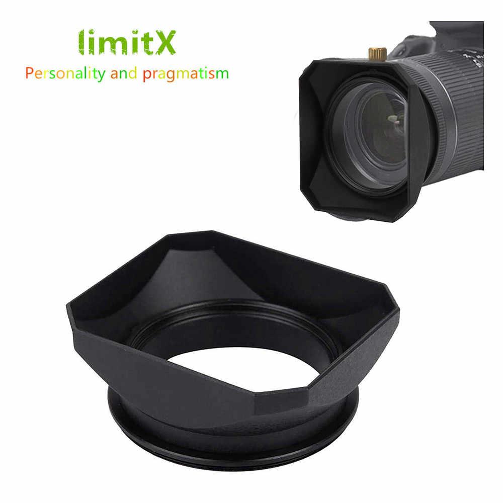 Nwv Direct Microfiber Cleaning Cloth For Sony HDR-CX500V 37mm + Lens Cap Holder Lens Cap Side Pinch