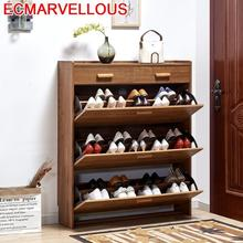 De Zapato Gabinete Szafka Na Buty Mobili Moveis Para Casa Organizador Meble Cabinet Meuble Chaussure Sapateira Mueble Shoes Rack