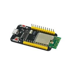 Тестовая плата nRF52810 Bluetooth 5,0 Модуль E73-TBA ebyte 2,4 приемник передатчика GHz модуль