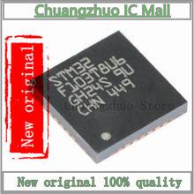 5 pcs New NCP81108MNTXG NCP81108 QFN-36  ic chip