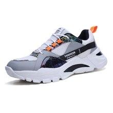 609 nova listagem ao ar livre dos homens atlético salomones esporte leve tênis de corrida respirável sapatos marselha EUR39 44