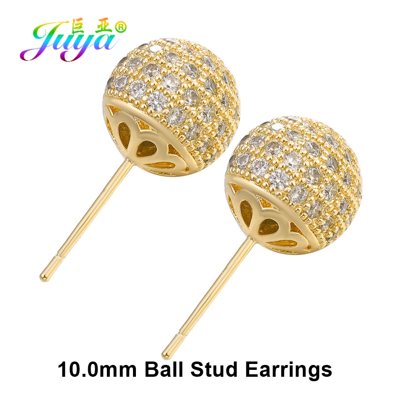 Gold 10MM