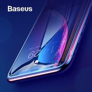 Baseus 0.3mm Full Coverage Tem