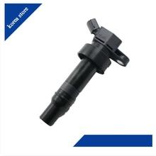 Катушка зажигания OEM 27301-2B100 для двигателя Hyundai Kia 10-11 Kia Soul Rio Rio5 1,6 л