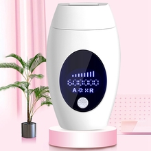 laser removal hair permanent hair removal hair epilator T8 700Ml Dehumidifier Po