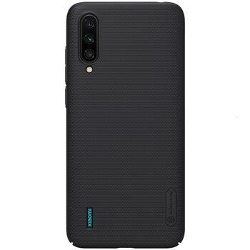 NILLKIN for Xiaomi Mi 9 Lite Case for Xiaomi Mi9 Lite Cover Frosted Shield Hard Plastic Back Cover Mi 9 SE 9T Pro Phone Cases 1