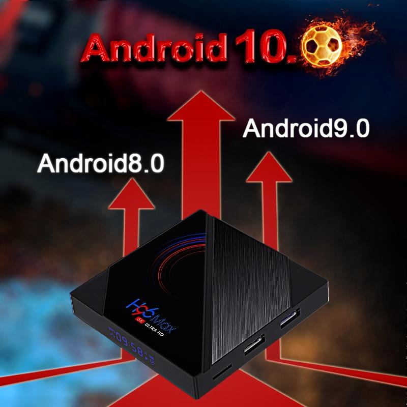 03-H96-Max-h616-6k-tv-box-os10