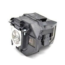цены Projector lamp V13H010L96 ELPLP96 for EH-TW650 EB-X41 EB-X05 EB-W41 EB-U05 EB-S41 EB-S05  EH-TW5650 EB-W42 EB-W05 EH-TW610