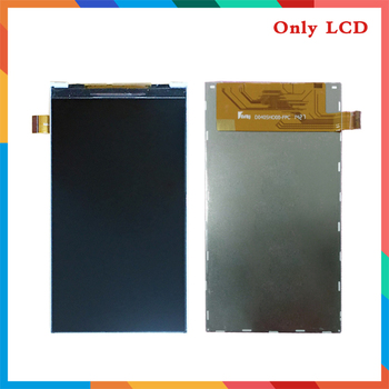 10pcs/lot high quality 4.5'' For Lenovo A526 Lcd Display Screen Digitizer Sensor