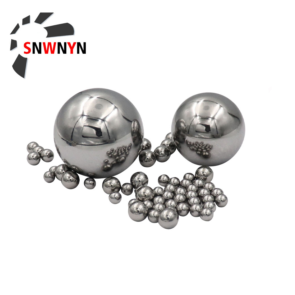 Steel ball diameter 20 21 22 23 24 25 26 27 28 29 18 30mm 21.431mm large size-15mm one pack
