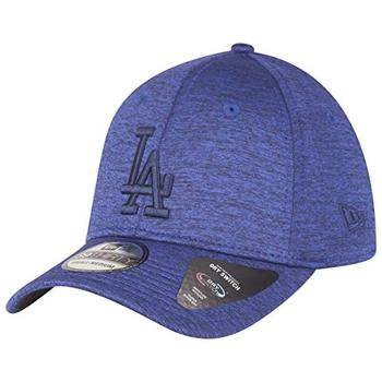 New Era Dryswitch 39Thirty Cap ~ Los Angeles Dodgers