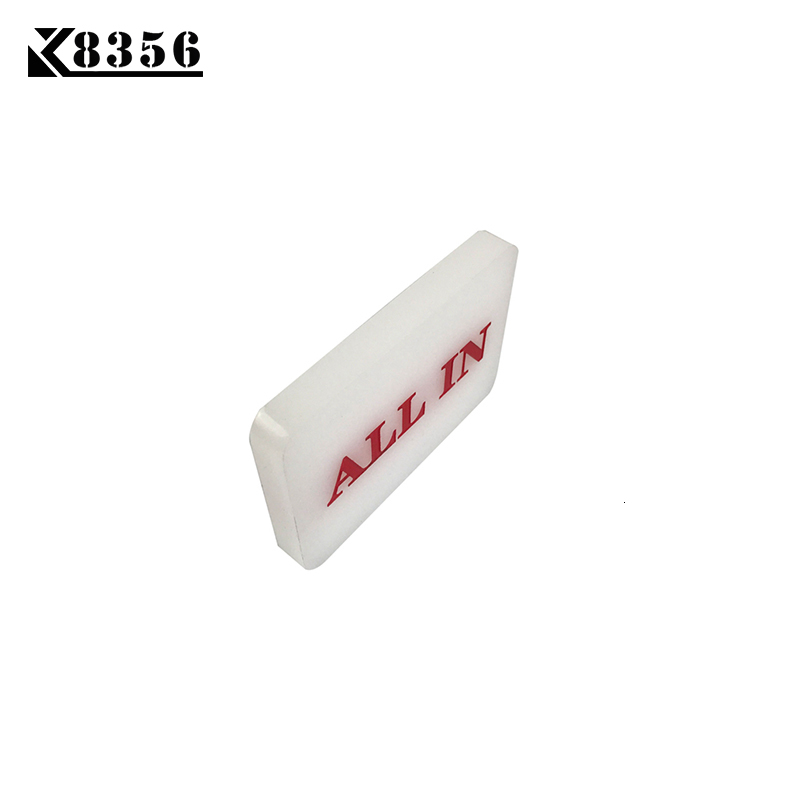 k8356-square-white-acrylic-all-in-button-baccarat-texas-hold'em-red-letters-all-in-button-acrylic-font-b-poker-b-font-chips-guard-60-85-10mm